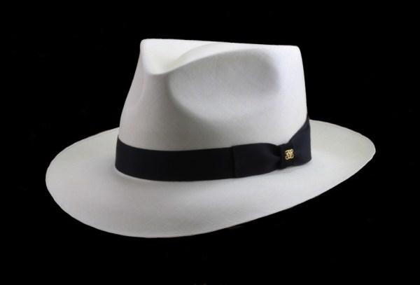 brent-black-panama-hat-1