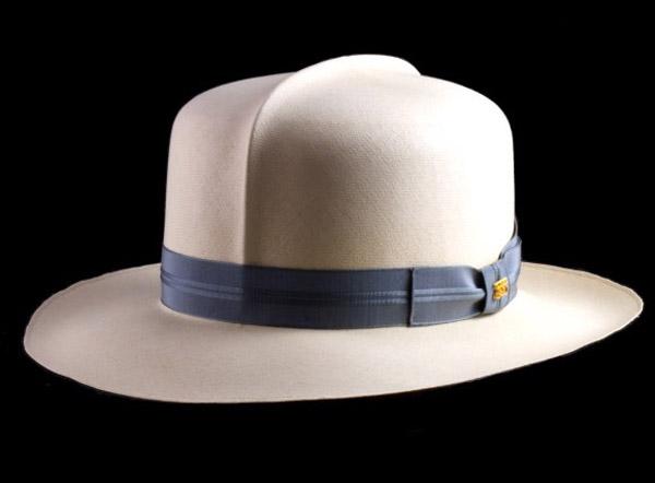 brent-black-panama-hat