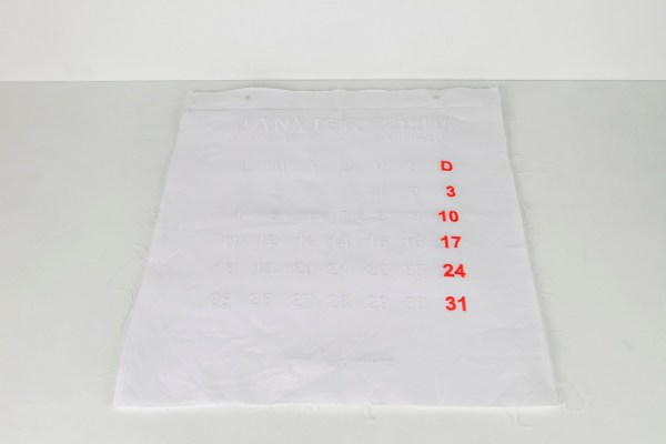martin-margiela-white-object-collection2