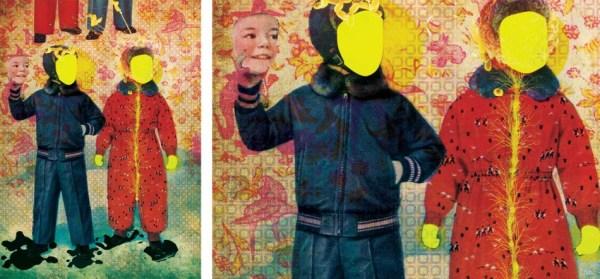 designani-vintage-illustrations-8