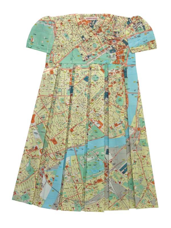 elisabeth-lecourt-maps-couture-1
