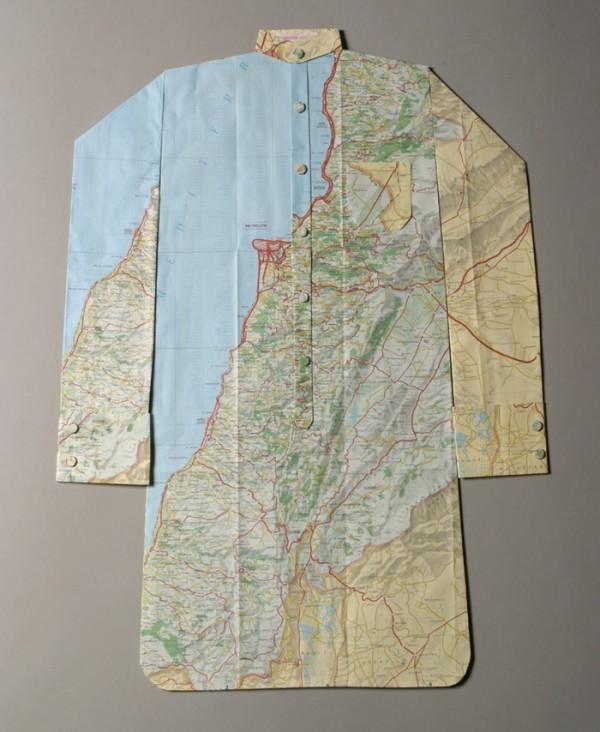elisabeth-lecourt-maps-couture-3