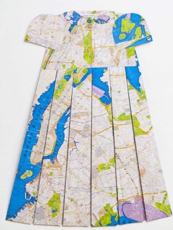 elisabeth-lecourt-maps-couture-newyork