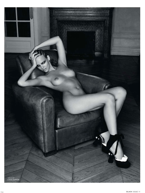 marloes-horst-by-paul-empson-for-black-issue11_9