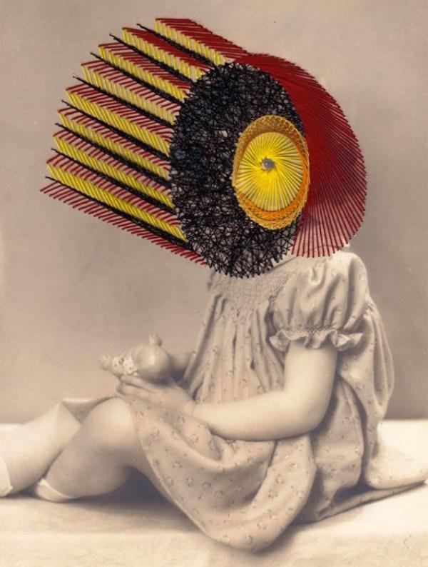 maurizio-anzeri-embroidery-photography-3