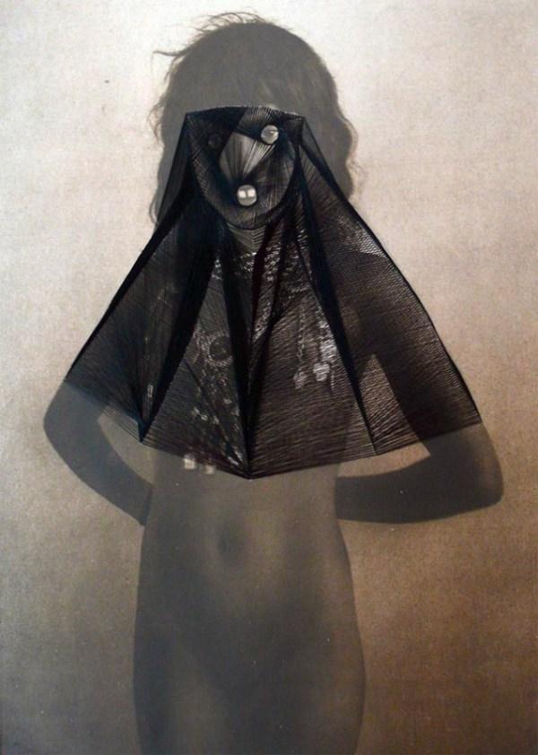 maurizio-anzeri-embroidery-photography