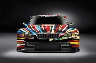 bmw-art-car-jeff-koons-1