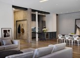 nema-workshop-Bond_Street-loft-1