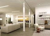 nema-workshop-Bond_Street-loft-2