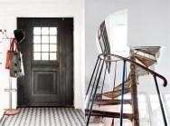 MARIE OLSSON NYLANDER-interior design-1