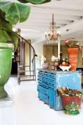 MARIE OLSSON NYLANDER-interior design-11