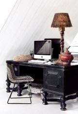 MARIE OLSSON NYLANDER-interior design-6