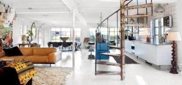 MARIE OLSSON NYLANDER-interior design-9