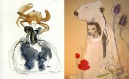 Daniel_Egneus-watercolor-illustrations_4