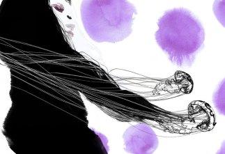 Daniel_Egneus-watercolor-illustrations_7