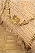 Chanel-Bag-makingof-15