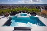 trendhome-open-house-hollywood-hills-2