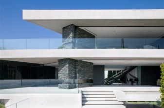 trendhome-open-house-hollywood-hills-6