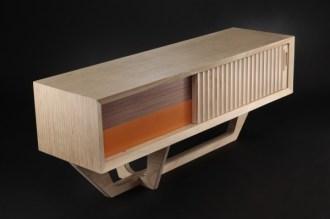 jory-brigham-furniture-3