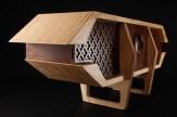 jory-brigham-furniture-7