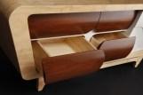 jory-brigham-furniture-9