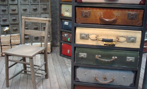 james-plumb-suitcase-chests-1