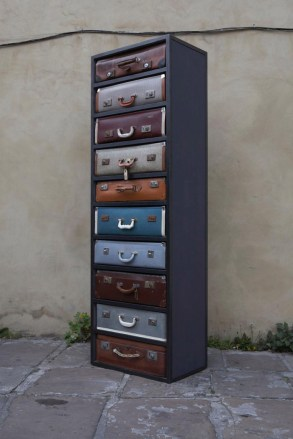 james-plumb-suitcase-chests-2b