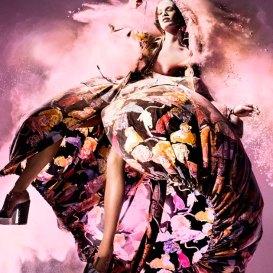 kristian-schuller-fashion-photography-5b