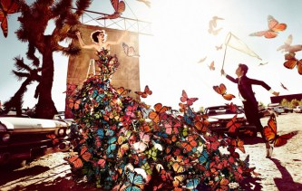 kristian-schuller-fashion-photography