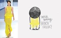 natalia grosner-fashion illustrations-nyfw-ss-2012-1