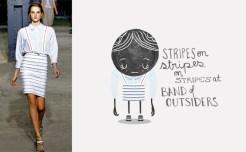 natalia grosner-fashion illustrations-nyfw-ss-2012-3