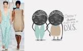 natalia grosner-fashion illustrations-nyfw-ss-2012-6