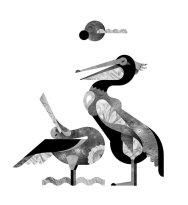 David_Kamp_Sound_Creatures_13