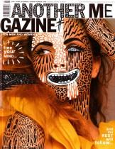 hattie stewart-magazine cover art-5