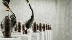 dancing-coca-cola-bottles-1