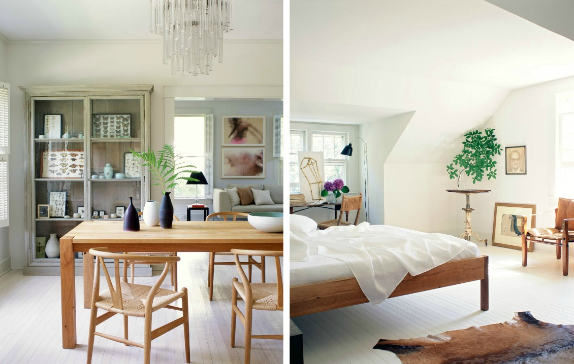 roger-davies-interior-design-inspiration-10 | Trendland