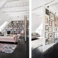 The apartment interior design studio trendland