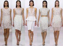 Giambattista Valli Haute Couture Spring/Summer 2013