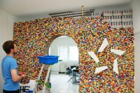 Lego-Kitchen-Wall-Divider-by-Npire-7 | Trendland