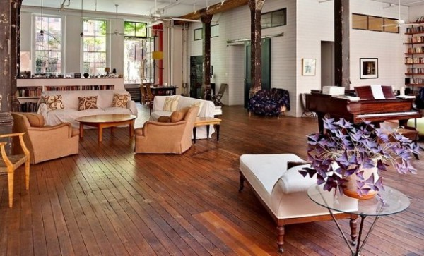 a-loft-with-charactere-in-tribeca
