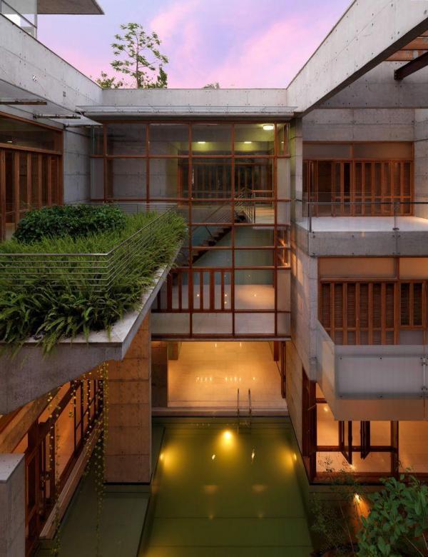 architecture-residencia-sa-shatotto-1