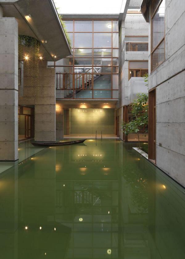 architecture-residencia-sa-shatotto-2