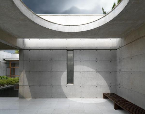 architecture-residencia-sa-shatotto-5