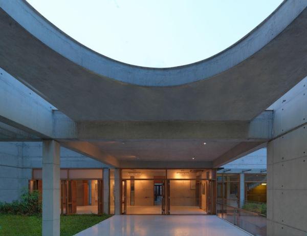 architecture-residencia-sa-shatotto-7