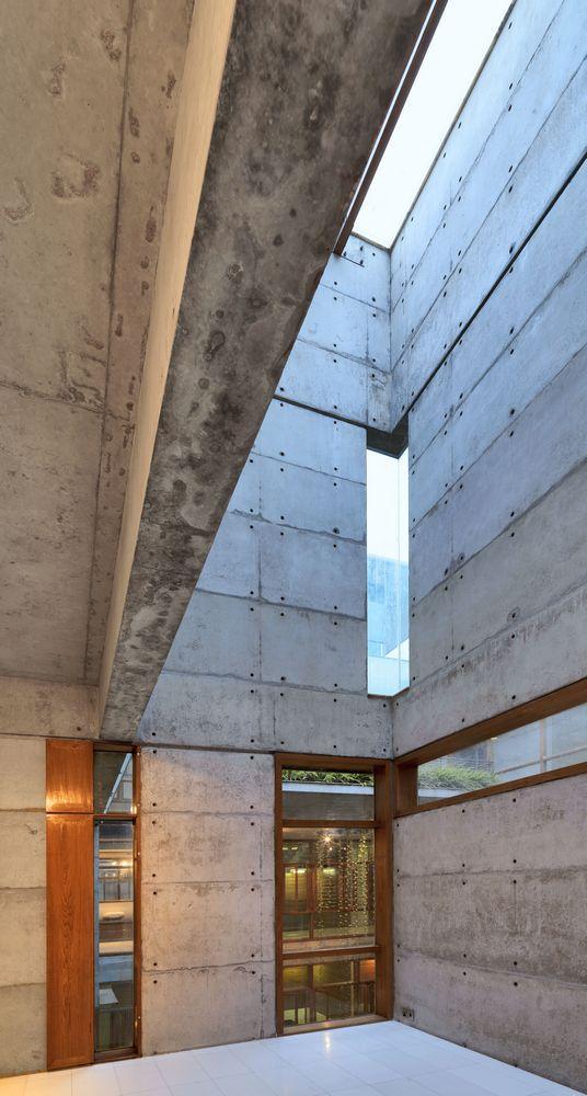 architecture-residencia-sa-shatotto-9