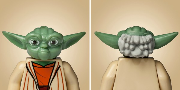 lego-wars-by-dale-may-8