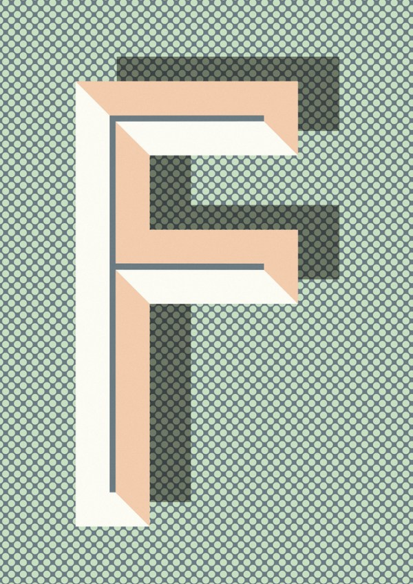 ferm-living-typography-posters-06