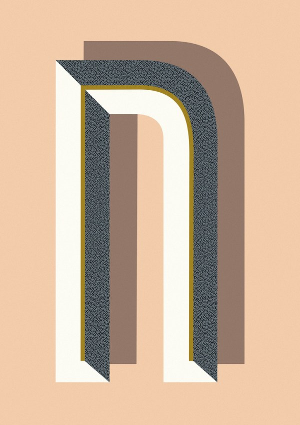 ferm-living-typography-posters-14
