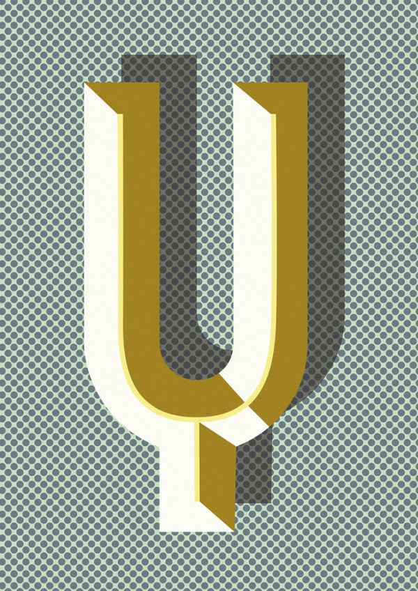 ferm-living-typography-posters-25