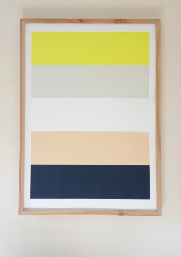 prints-by-suzanne-antonelli-02